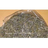 China Cut Dried Seaweed Sea Kelp Laminaria wholesale