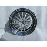 China BSL15 Custom Forged Wheels/Three Piece Wheels/Step Lip Wheels/Racing Wheels wholesale