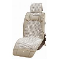 China Car Seat cushion c-10 on sale