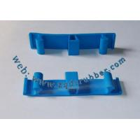 China pvc water stop for building concrete joint/swimming pool sold to U.A.E. with lowest price on sale