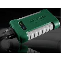 China Autoboss PC MAX Universal Auto Scanner Wireless Connect Cover More Than 50 cars on sale