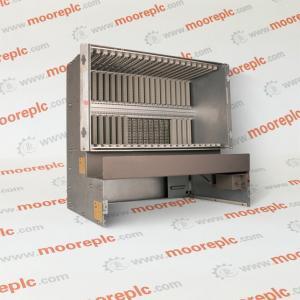 China Siemens Module 6DR2004-1A PROCESS CONTROLLER SIPART-DR20 230VAC W/K OUTPUT big discount wholesale