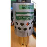 China Dukane 110-3168 Ultrasonic Welding Transducer 20khz Ultrasonic Converter wholesale