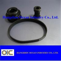 China Rubber Timing Belt , type S4.5M wholesale