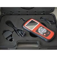 Quality Maxivideo MV201 Inspection Camera Digital Videoscope , OBDII Code Scanner with LED for sale