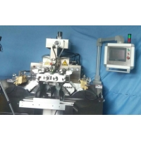 Buy cheap 13kw Cannabis Oil Pharmaceutical Softgel Encapsulation Machine from wholesalers