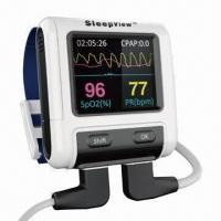 China Sleep Screener for Sleep Apnea Diagnosis on sale