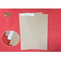 China Chinese Products 200gsm 230gsm Thickness Duplex Paper Board For Packing Box on sale