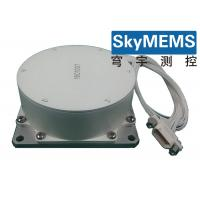 Quality High Accuracy Single Axis Gyro , UAV 1 Axis Gyroscope Lightweight SkyMEMS for sale