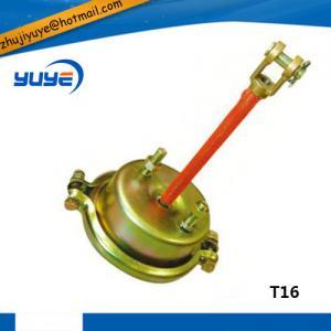 China T16 Truck Spring Brake Chamber wholesale