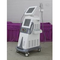 Buy cheap Liposonix HIFU Slimming Machine for Body Weight Loss / Face lift from wholesalers