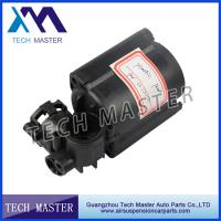 China Plastic Parts Air Suspension Kits For Mercedes W164 OEM 1643201204 wholesale