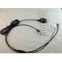 China vhf uhf tv antenna for car wholesale