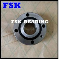 Buy cheap Two Way ZKLF3590-2RS Thrust Angular Contact Bearing Combined Screw Support from wholesalers