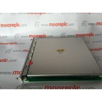 China Bently Nevada 3500 System 128240-01 I/O MODULE PROXIMITOR /SEISMIC MONTOR High quality wholesale