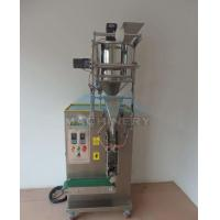 China Desktop Pneumatic Small Cosmetic Cream Paste Bottle Filling Machine Price Bean Paste Filling Machine Two wholesale