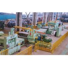 China Heavy Gauge Slitting Line Machine 6-20mm 0-60m/Min PLC Automatic Control wholesale