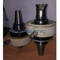 Quality Rortary Ultrasonic Assisted Machining / Ultrasonic Drilling Machine of Thick for sale