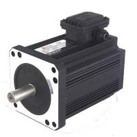 China Synchronous AC Motor wholesale