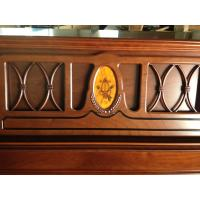 Quality Handmade First Classic Acoustic Upright Piano for sale