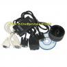 China BMW Scanner 1.36,Diagnostic scanner,auto parts,Maintenanc,Diagnosis,x431 ds708 wholesale