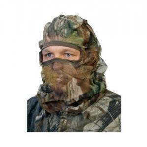 Hunting Mesh Head Net Headnet Full Face Ski Mask Military Face Mask