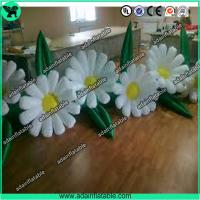 China Event Decoration Inflatable,Party Decoration Inflatable,Stage Decoration Inflatable wholesale