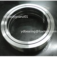 China CRBH 7013 A UUCCO crb-crbc series crossed cylindrical roller bearing manufacturers china on sale