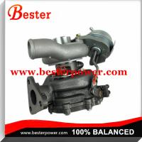 China Opel Corsa Minerva Astra 1.7T TD03 TURBO 49131-06003 49131-06004 49131-06006 49131-06007 wholesale