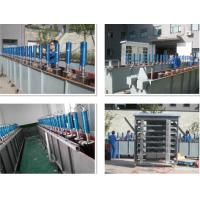 China Industrial Ultrasonic Sonochemistry Dispersing Graphene Solution , Remote Process Capability wholesale