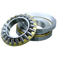 Quality Spherical Single Direction Thrust Roller Bearing 29352EM For Axial / Radial Loads for sale