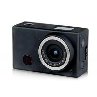 China Outdoor Extreme Sports WiFi Full HD Action Camera 30M Waterproof with 1050mAh Battery wholesale