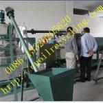 China JunNeng ZSC-1 Car engine oil treatment machine wholesale
