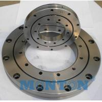 China RE8016UUCC0P5 DD Motor For Drive Of Semiconductor Device Motor Rotation Shaft Crossed Roller Bearing wholesale