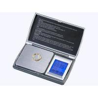 China Digital Pocket Scale wholesale