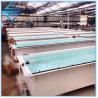 China Fiberglass Fish farming tanks wholesale