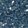 China Reflective Glass wholesale