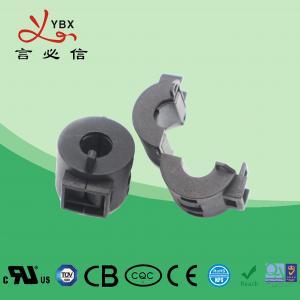 China Yanbixin Hollow Permanent Magnetic Toroidal Ferrite Core Neodymium Iron Boron Stable Working wholesale