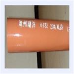 China Alumina ceramic lined pipe wholesale