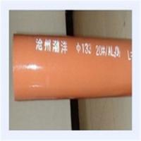 China Alumina ceramic lined pipe wholesale