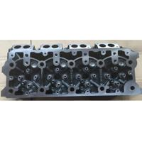 China Aftermarket Parts  Cylinder Heads OEM 1855613C1 60-5020 / F5TZ6049B wholesale