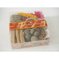 China Aromatic Musk Nature Potpourri Sachets Potpourri Bags For Home Use wholesale