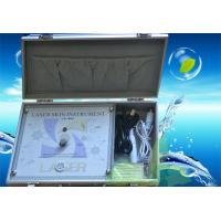 China XG Laser mole removal high quality spot removal spa using white wholesale