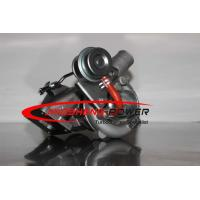 China TURBO GT1749S 708337-5002S 708337-0002 28230-41730 For Garret Turbocharger Hyundai Truck Engin Mighty II with D4AL wholesale