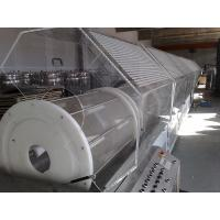 China Paintball Encapsulation Tumbler Dryer wholesale
