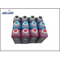 China Water Based Dye Wholesale Sublimation Ink For Mutoh Epson Printheads wholesale