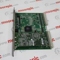 China IC697ALG320 | GE | GE Fanuc IC697ALG320C 90-70 PLC Output Analog Module wholesale