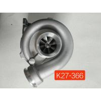 China K27 Turbo Chargers Auto Spare Parts 53279756441 For Mercedes Turbocharger on sale