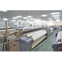 China PP Spunbond Non Woven Fabric Making Machine For Shopping Bags , Shoes Bags wholesale