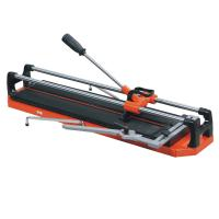 China Professional manual tile cutter, model # 540912 wholesale
